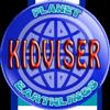 Kidvisor Badge